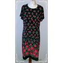 Sukienka nr.2